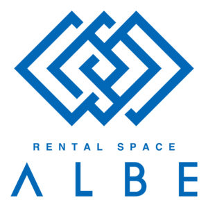 ALBE(アルベ)